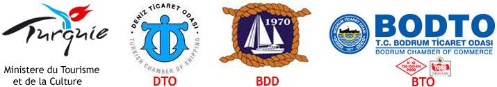 Croisiere les cylades dodecanese iles grecques cote turque for Chambre de securite financiere